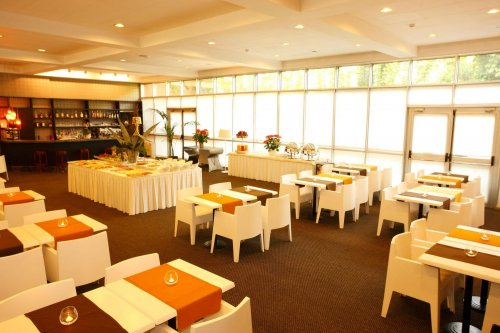Best western hotel milton milano prenota subito for Milton milano
