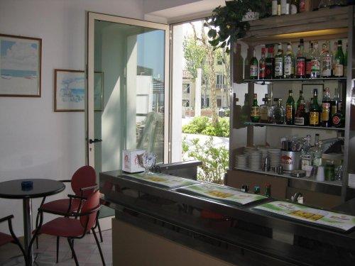 Hotel Amelia Fano Recensioni