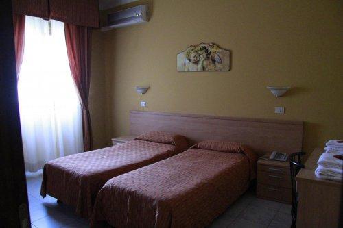 Bagno In Comune Hotel : Hotel florencia necochea buenos aires province argentina
