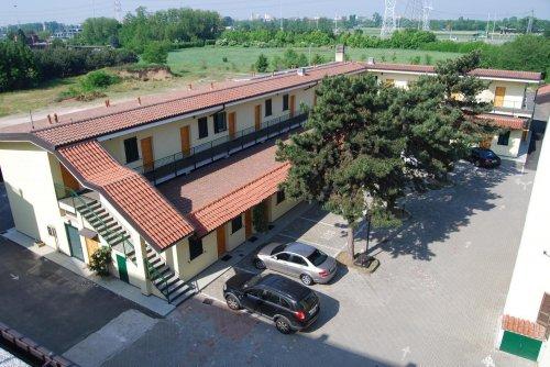 Hotel Fiera Rho - Rho (Milan) - Book Now!