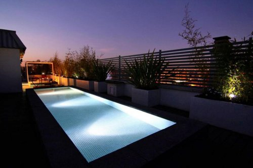 Suites In Terrazza - Rome - Book Now!
