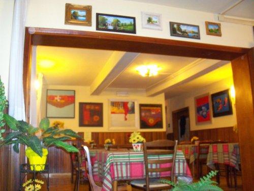 Hotel ariosto reggio nell 39 emilia reggio emilia for Subito it arredamento reggio emilia