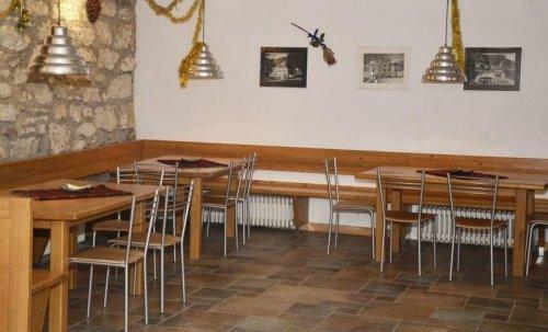 Hotel martinella serrada trento prenota subito for Subito it trento arredamento