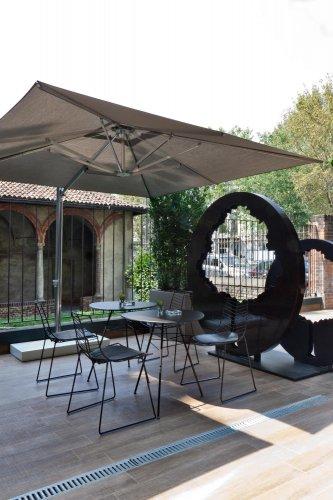 Starhotels Echo - Milan - Book Now!