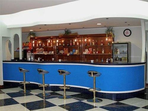 Grand Hotel Italia Sala Foyer : Grand hotel galatro terme reggio calabria