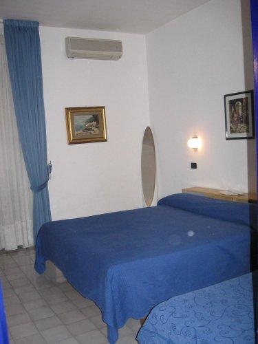 Hotel Caporal - Minori (Salerno) - Prenota Subito!