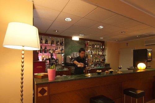 Diva hotel firenze prenota subito - Diva hotel firenze ...