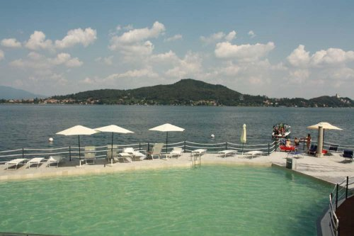 Antico verbano meina novare r servez maintenant for Technicien piscine suisse