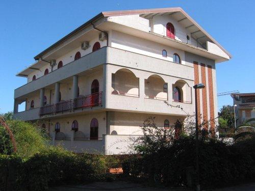 Hotel Alexander Giardini Naxos, Olaszország - a legolcsóbban | oraoazis.hu