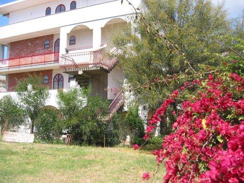 Hotel alexander giardini naxos messina prenota subito - Hotel alexander giardini naxos ...