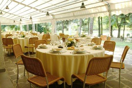 Sun hotel rubiera reggio emilia prenota subito for Subito it arredamento reggio emilia