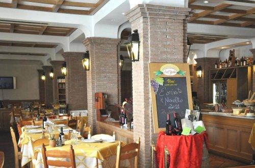 Alliance hotel bologna airport bologna prenota subito for Hotel bologna borgo panigale