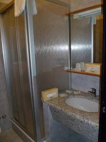 Hotel Astoria Gallarate Prezzi