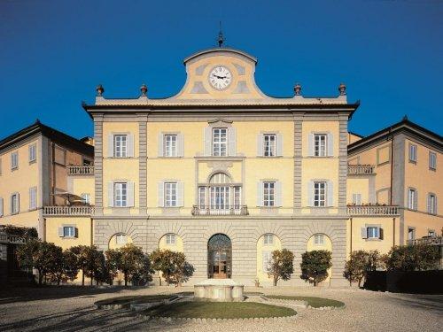 Bagni di Pisa Palace & Spa - San Giuliano Terme (Pisa) - Prenota Subito!