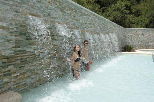 Complesso termale vescine suio terme latina prenota - Suio terme piscine ...