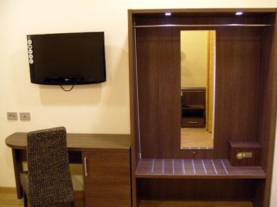 Hotel consulta roma prenota subito for Consulta permesso di soggiorno