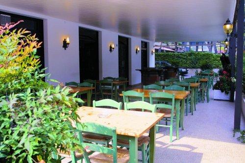 Hotel la pigna lignano sabbiadoro udine prenota subito for Subito udine auto
