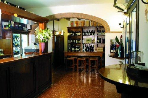 Hotel la pigna lignano sabbiadoro udine prenota subito for Subito it arredamento udine