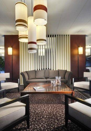 Hotel princess roma prenota subito for Hotel princess roma