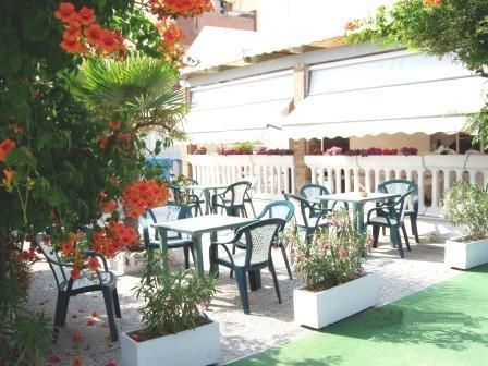 Hotel Laika Rimini Prezzi