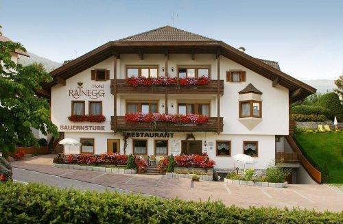 Agstner 39 s hotel rainegg valdaora bolzano prenota subito for Valdaora hotel