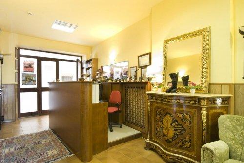 Hotel Sant Ercolano Perugia Recensioni