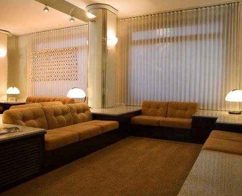 Hotel milano padova prenota subito for Hotel milano padova