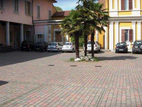 Hotel Belvedere Vaprio D Adda Milano Prenota Subito