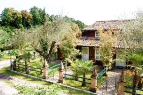 Seven hills village roma prenota subito - Seven hills village roma piscina ...
