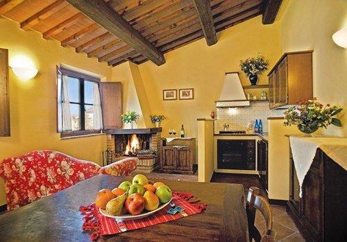 Hotel Val Di Chiana Vicino Autostrada