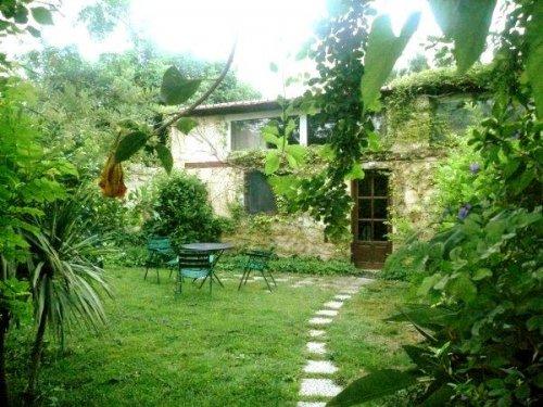 Le case del vivaio sciacca agrigento prenota subito - Architettura esterni giardini ...