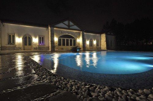 Villa maddalena resort venticano avellino prenota subito - Bagno maddalena tirrenia tariffe ...