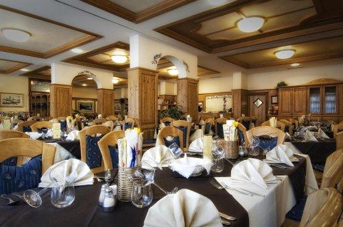 Hotel everest trento prenota subito for Subito it trento arredamento