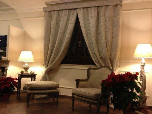 Villa Italia Nocera Inferiore Piscina Prezzi
