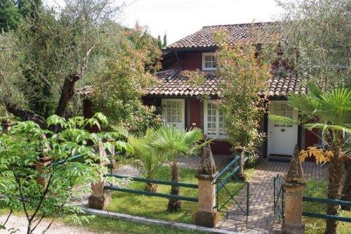 Veio residence resort roma prenota subito - Seven hills village roma piscina ...