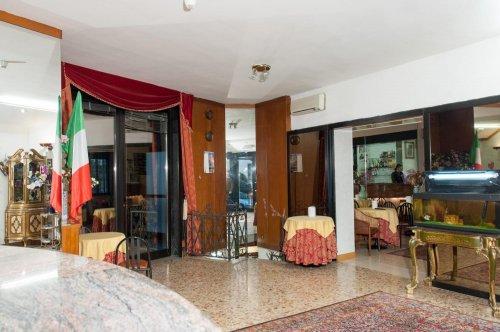 Vip hotel piacenza prenota subito for Hotel piacenza milano