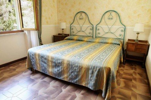 Hotel  Stelle Portovenere