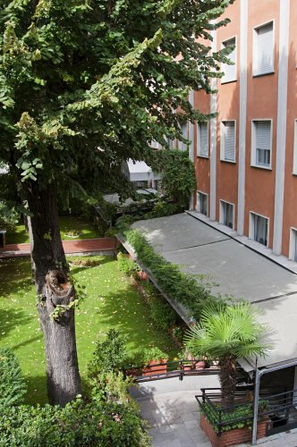 Eco Hotel La Residenza Milano Mi