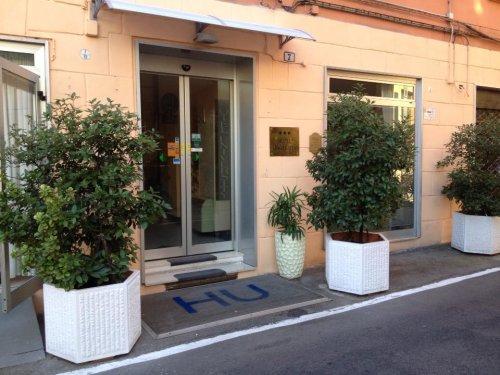 rspp esterno bologna university - photo#22