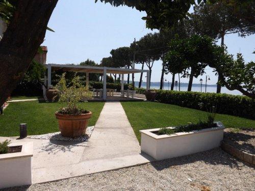 B&B La Terrazza sul Lago - Trevignano Romano (Rom) - Buchen Sie jetzt!