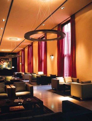 Enterprise Hotel Milano Mi