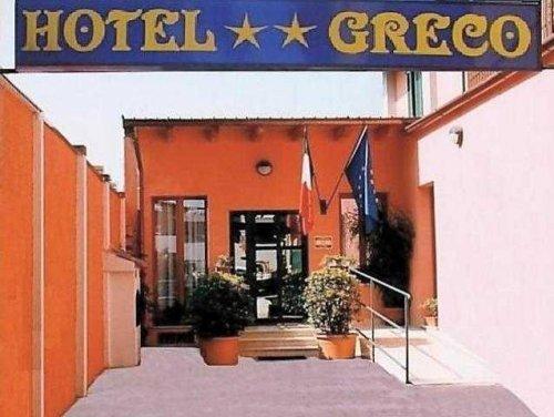 hotel greco milano prenota subito