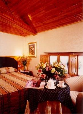 Hotel clocchiatti next udine prenota subito for Subito it arredamento udine