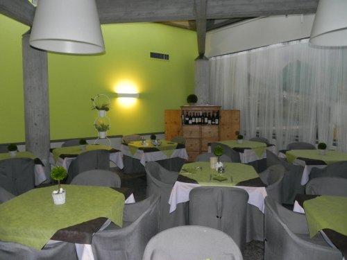 Hotel liberty levico terme trento prenota subito for Subito it trento arredamento