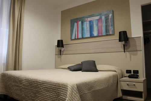 Affittare un appartamento a Varazze Prezzo