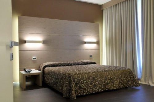 Recensioni Hotel Federico Ii Jesi