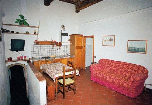 Castel pietraio monteriggioni sienne r servez for Appart hotel amsterdam 5 personnes