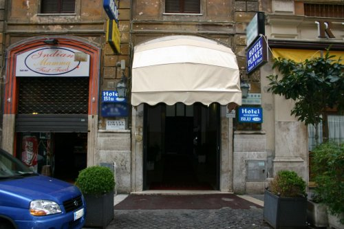 Ak ansichtskarte caldonazzo soggiorno estivo piazza municipio e