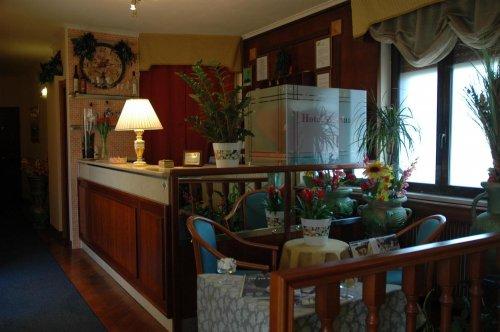 Hotel Kursaal Napoli Prenota Subito