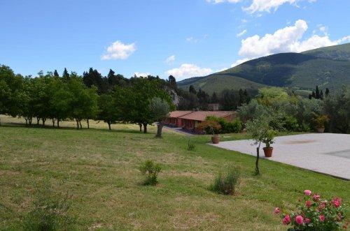 lucca gardens villa marlia how to visit
